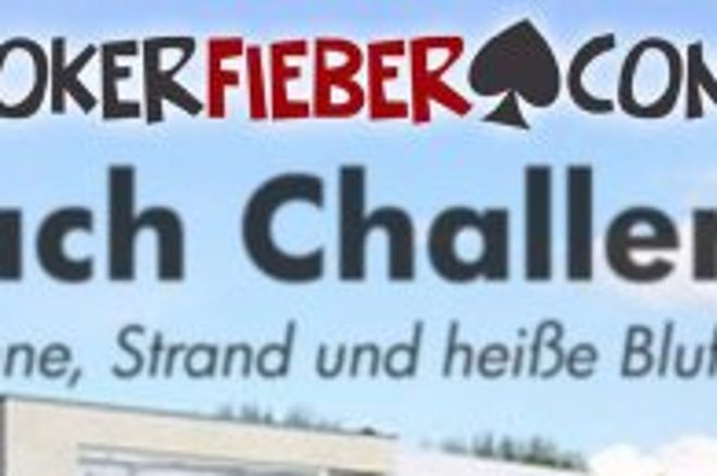 Beach Live Challenge in Klagenfurt 0001