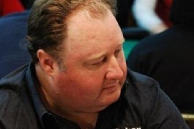 PokerStars LAPT Punta del Este, Tag 1: Raymer und Brenes belegen Top-Positionen in der Rangliste 0001