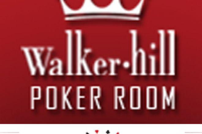 韓国唯一のポーカールームオープン!! 0001