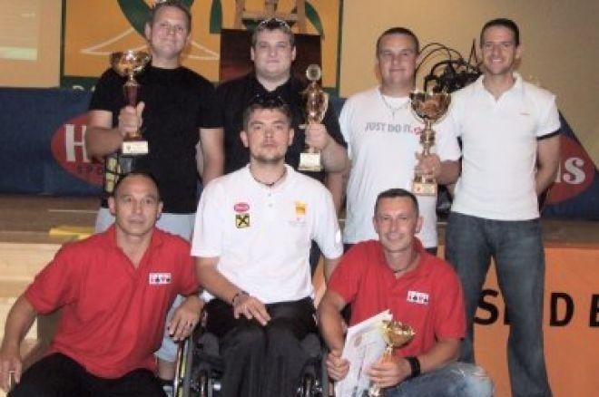 Stefan Jahn gewinnt Benefizturnier 0001