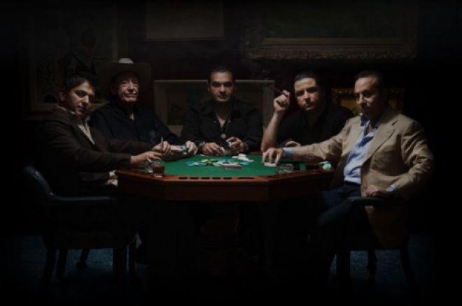 High Stakes Poker vernieuwd terug op de buis + meer pokernieuws 0001