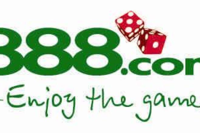 888.com seguirá patrocinando al Sevilla FC 0001