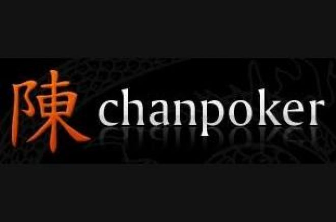 ChanPoker Announces Closure 0001