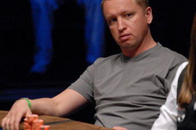 Alex Kravchenko nieuw lid Team PokerStars + meer pokernieuws 0001