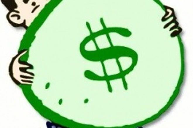 Cash Freeroll Wahnsinn im September – exklusiv für PokerNews Spieler 0001