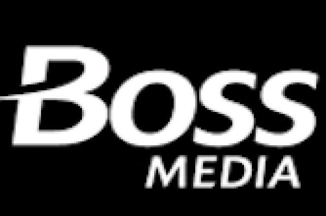 Boss Media vs. PokerTrillion 0001