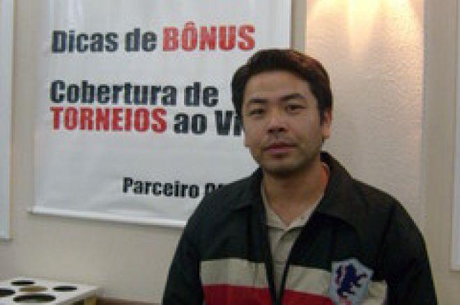 Fui jogar o CPN em Curitiba – Marcos Kanashiro 0001