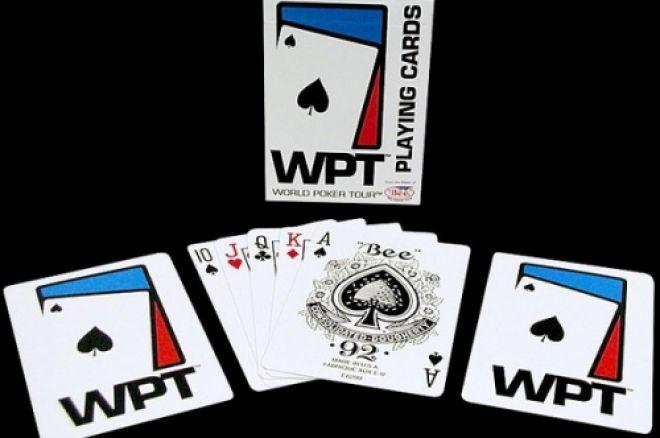 WPT Legends of Poker framme vid finalbord 0001