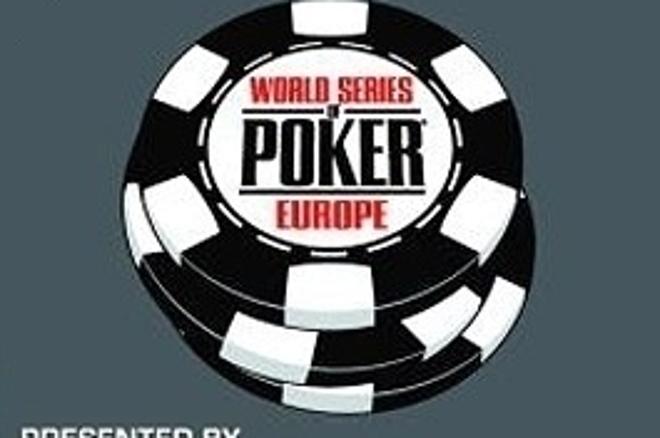 Класирайте се Безплатно на WSOPE през BG.PokerNews 0001