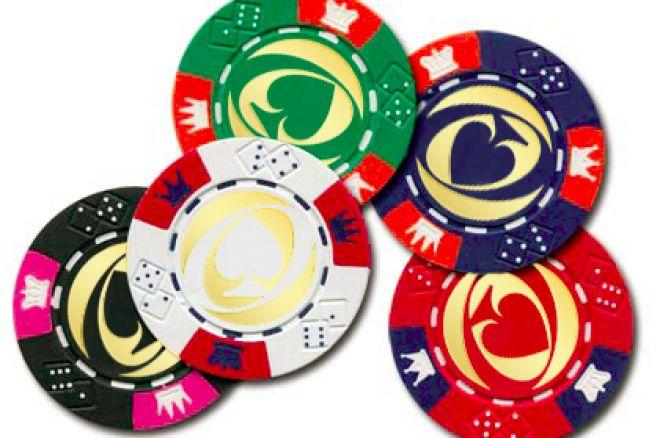PokerNews Wallpaper wedstrijd - Nog een week te gaan! 0001