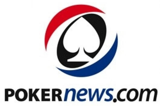 EPT Deauville 2009 - Championnat PokerNews France - Winamax 0001