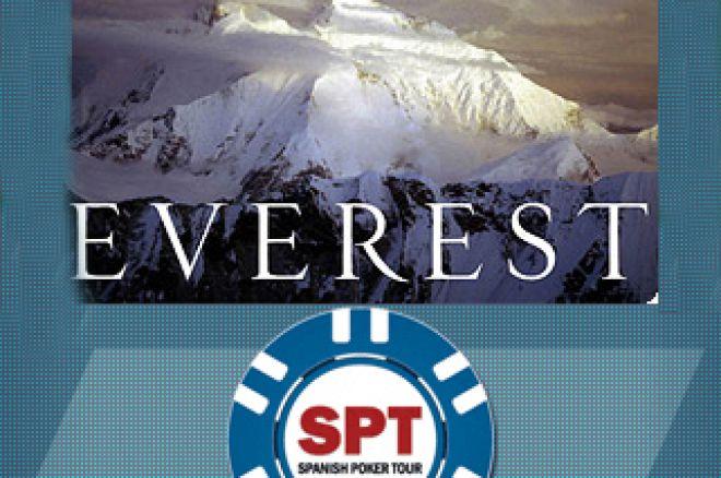 Spanish Poker Tour no Casino Vilamoura em Outubro – Qualifica-te na Everest Poker Hoje 0001