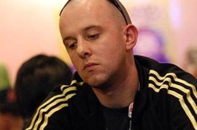 APPT Macao de PokerStars.com: Mark Walsh líder del último Día 1 0001