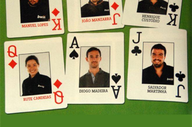 Jogadores Equipa Bwin Poker Entrevistados na FHM 0001