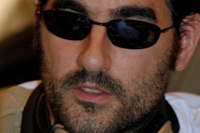 Dos nuevos colaboradores semanales aparecen por PokerNews 0001