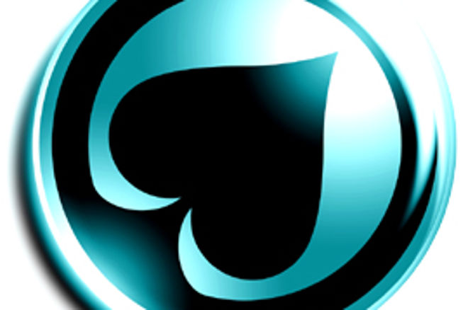 PKR avancerar – Nu två miljoner användare 0001