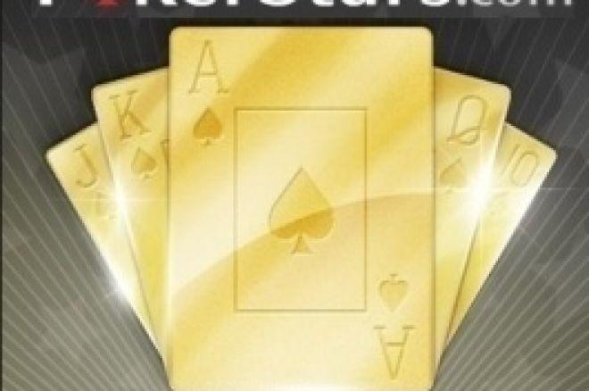 EPT Awards: Pokerstars gibt die Namen der Nominierten in der Kategorie 'Best PokerStars Qualifier' bekannt 0001