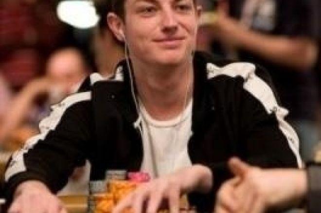 Tom Dwan osales kolmes suurimas potis online-pokkeri ajaloos 0001
