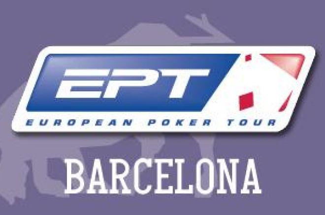 European Poker Tour (EPT) Barcelona Preview - PokerStars.com 0001