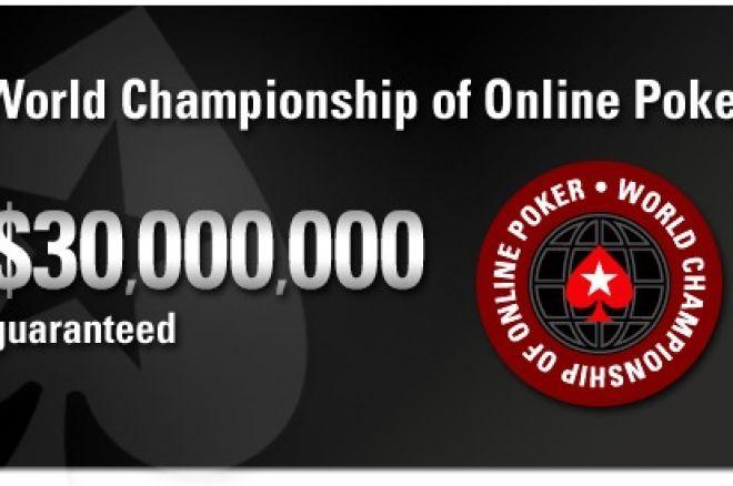 2008 PokerStars WCOOP - Começa Hoje o Festival! 0001
