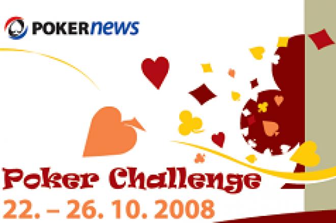 Qualifique-se para o Slovenian PokerNews Challenge 0001