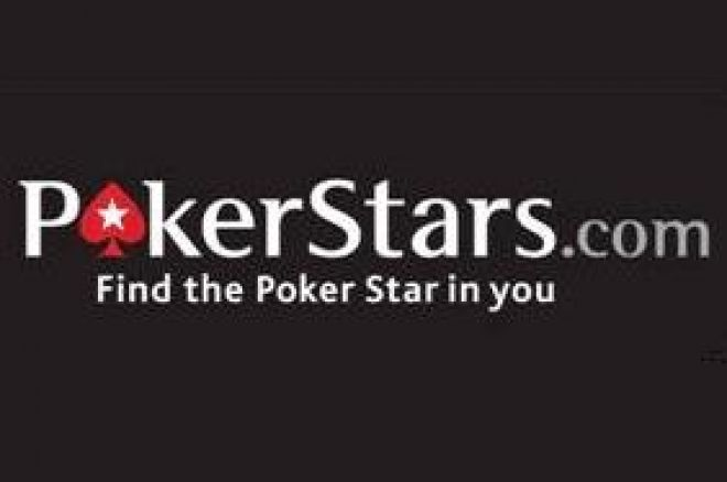 poker stars for mac