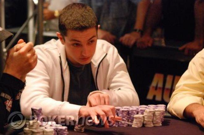 "PokerNews Профил: Tom ""durrrr"" Dwan 0001"