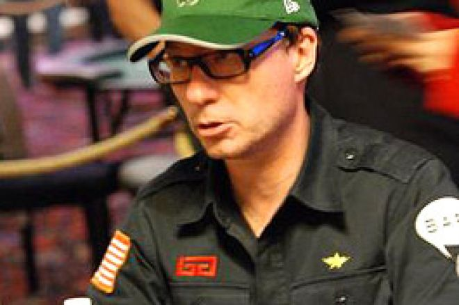 PokerStars.net APPT High Rollers, Day 2: David Steicke Heads Final 0001