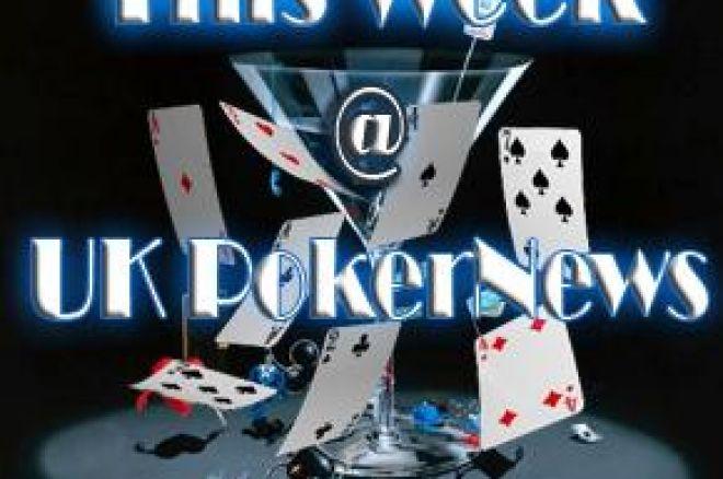 UK PokerNews – The Community Happenings 0001