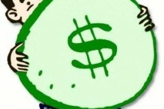 Forbyr pengeoverføring til nettspill 0001