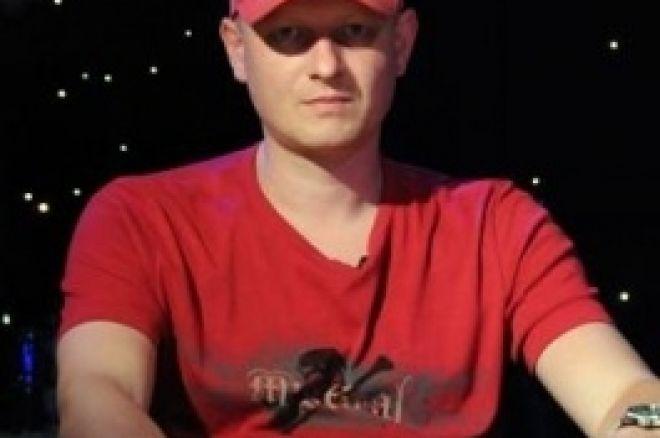Pokerstars.net EPT Barcelona, den 3: Martin Nielsen finálovým chip leaderem 0001