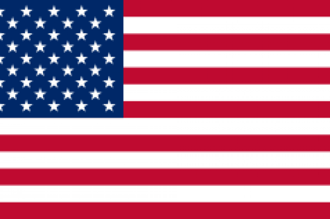 Etats-Unis : les banques veulent clairifier l'interdiction des jeux d'argent en ligne 0001