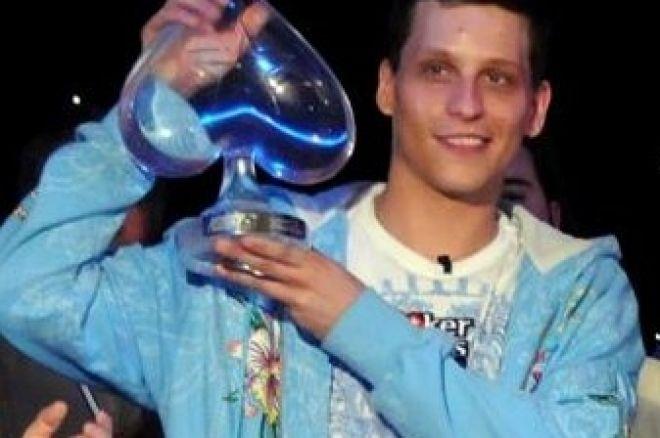 PokerStars.net EPT Barcelona, Final Table: Sebastian Ruthenberg Triumphs 0001