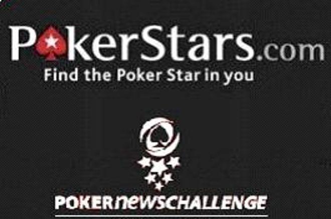 A PokerStarson díjcsomagokat nyerhetsz a Slovenian PokerNews Challenge-re 0001