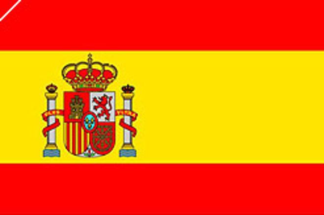 Fin de semana a tope de torneos en España 0001