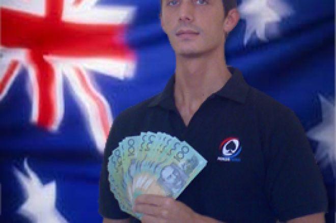 GUTO1515 Vence 3º Torneio Setembro da Liga PT.PokerNews 0001