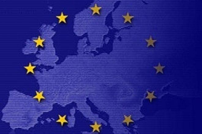 Evropská unie vs. USA – spor o online gamblingu míří k WTO 0001