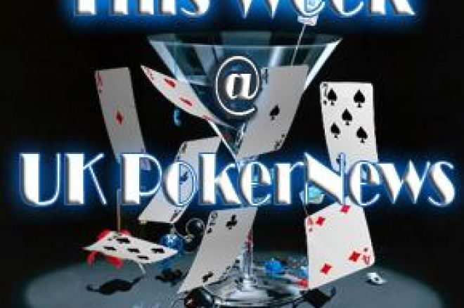 Another Week at UK PokerNews! 0001