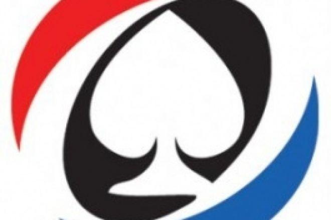 Giocatori di poker online creano un reality show in tv 0001