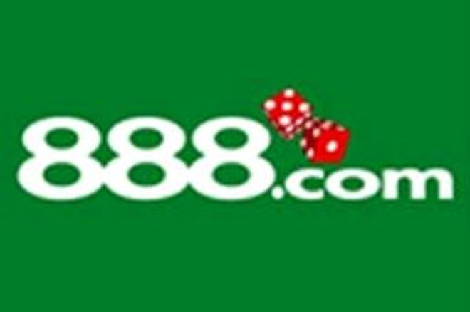 Dusk till Dawn to hold a Satellite for a seat in the 888 Poker Open 0001