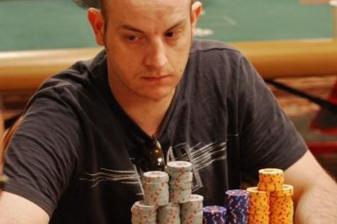 Dave Penly makes PLO Final, Mansion move to iPoker and more 0001