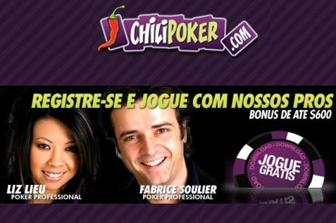 Chili Poker – Picante! 0001