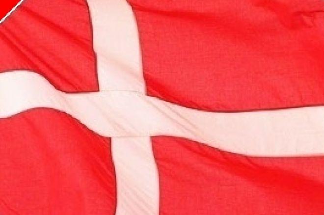Danskerne dominerer ved WSOP Europa - to bracelets vundet 0001