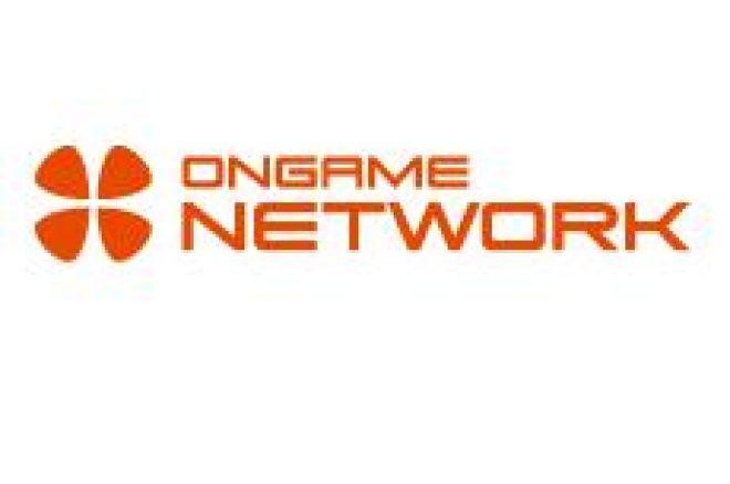 Ongame Network Apresenta Nova Plataforma 0001