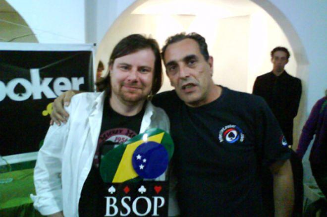 Newton Valério Campeão BSOP Curitiba 0001
