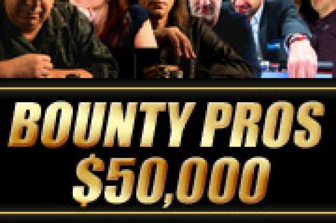 Quer Fazer Parte da Equipa Poker770 e Ganhar $50,000 em Torneios ao Vivo? 0001