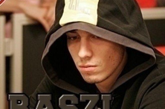 Poker Battle in Cannes - RaSZi 0001
