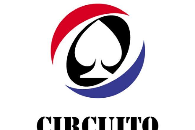 Circuito PT.PokerNews.com Sábado em Curitiba 0001