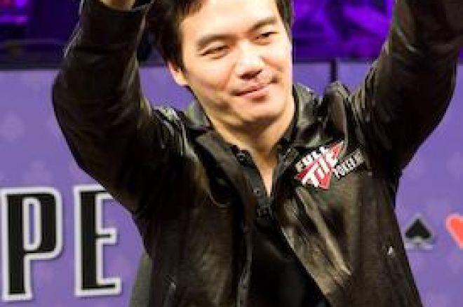 John Juanda vinner WSOPE finalen 2008 0001