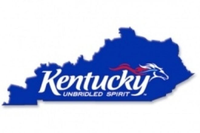 Seven-day Wait Period Announced in Kentucky Domain Seizure 0001